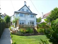 4 bedroom Detached home for sale in Millbridge Road, Minehead