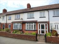 Liddymore Road Terraced house for sale