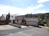 2 bedroom Bungalow for sale in The Parks, Minehead