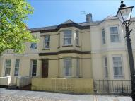 Character Property for sale in Wyndham Street West...
