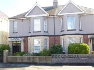 Beacon Park Road semi detached property for sale
