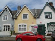 Character Property for sale in Hotham Place, PLYMOUTH