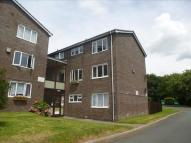 3 bed Maisonette in Linton Close...