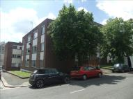new development for sale in Stuart Road, Plymouth