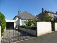 3 bed Detached Bungalow in St Stephens Road, Saltash