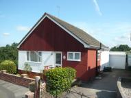 2 bedroom Detached Bungalow in Hessary View, Saltash