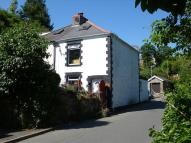 2 bed semi detached house for sale in Spire Hill Cottage...
