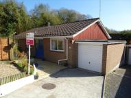 3 bed Detached Bungalow in Down Close...