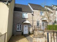 2 bed Terraced house for sale in Briars Row, Pillmere...