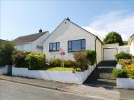 2 bedroom Detached Bungalow in Deer Park, Saltash