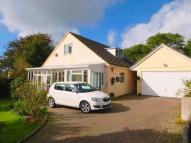 4 bedroom Detached home in Windmill Hill, Saltash