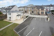 Detached home for sale in North Road, Saltash
