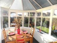 4 bed Detached house for sale in Oak Way, Selby