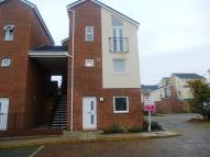 Apartment for sale in Holmes Lane, Selby
