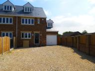 4 bed new property in Weeland Road, Kellingley