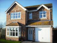 Highfield Grove Detached property for sale