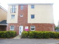 Apartment in Holmes Lane, Selby