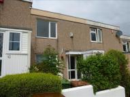 2 bedroom Terraced home in Honiton Close, Plymouth