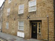 Apartment for sale in Ditton Street, Ilminster