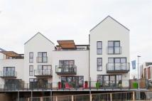 3 bedroom new development for sale in Firepool View, Taunton