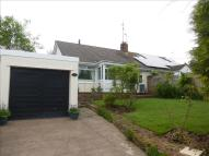Semi-Detached Bungalow in Anns Orchard...