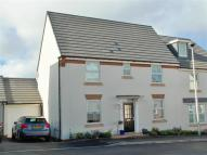 Swallow Way semi detached house for sale