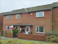 Terraced home in Cameron Close, Tiverton