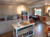 5 bedroom Detached property for sale in Warren Street...