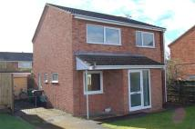 4 bedroom Detached house for sale in John Grinter Way...