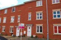 Town House for sale in Bramley Close, Wellington