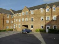 Monk Barton Close Apartment for sale