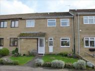 3 bedroom Terraced house for sale in Bracey Road, MARTOCK