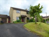 4 bedroom Detached property in Blind Lane, Bower Hinton...