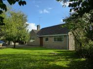 Detached Bungalow for sale in The Green, Stoford...