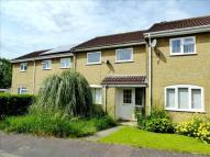 3 bedroom Terraced house in Moorlands Park, Martock
