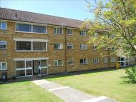 2 bed Apartment in Hermes Place, Ilchester...
