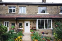 4 bed Terraced property for sale in Kirkgate, Shipley