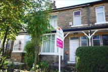3 bedroom Terraced house in Ferndale Grove...