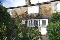 1 bed Cottage in Highgate, Heaton...