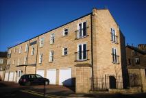 2 bedroom Apartment in Britannia Wharf, Bingley