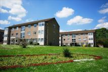 2 bed Flat in Cliffe Gardens, Shipley