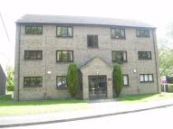Apartment in Baildon Wood Court...