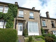 4 bed Terraced property in Sunny Bank, Shipley