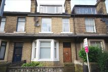 4 bed Terraced home in Park Road, Shipley