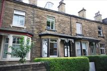 4 bedroom Terraced house for sale in Birklands Road, Shipley