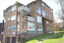 Ground Flat for sale in Off Shipley Fields Road...