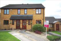 Town House for sale in Samuel Way, Windhill...