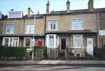 4 bedroom Terraced house in Westcliffe Road, Shipley