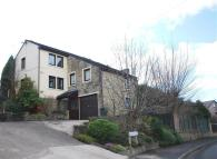 3 bed Detached property in Beanland Court, Shipley