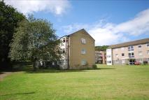 2 bedroom Ground Flat in Cliffe Gardens, Shipley